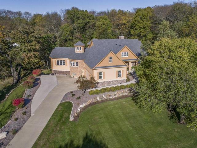 34259 Red Oak Lane, Cumming, IA 50061 (MLS #571549) :: Better Homes and Gardens Real Estate Innovations