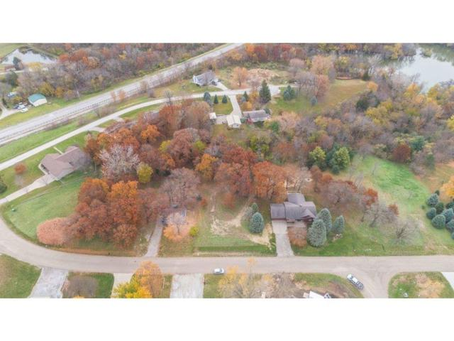 Lot 117 Amsterdam Drive, Pella, IA 50219 (MLS #572268) :: Better Homes and Gardens Real Estate Innovations