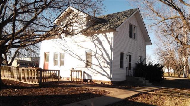 903 Orchard Street, Melcher-Dallas, IA 50163 (MLS #573196) :: Moulton & Associates Realtors