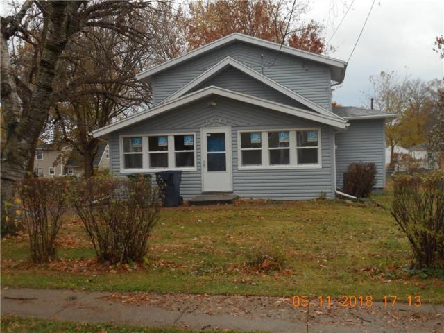 7010 Maryland Drive, Urbandale, IA 50322 (MLS #573799) :: Colin Panzi Real Estate Team