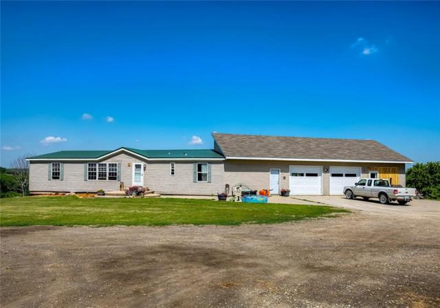 3011 Settlers Trail, St Charles, IA 50240 (MLS #574160) :: Pennie Carroll & Associates