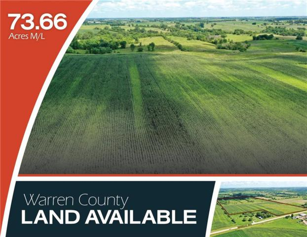 17285 G76 Highway, Lacona, IA 50139 (MLS #574322) :: Better Homes and Gardens Real Estate Innovations