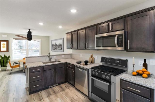 225 2nd Street NW, Earlham, IA 50072 (MLS #575151) :: Moulton & Associates Realtors