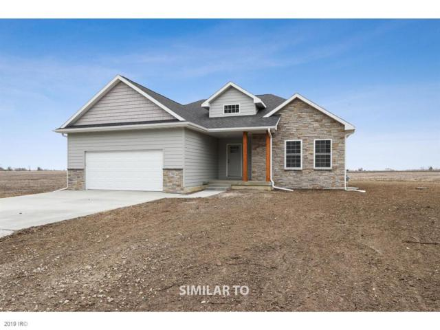 102 E Sycamore Street, St Charles, IA 50240 (MLS #575587) :: Kyle Clarkson Real Estate Team