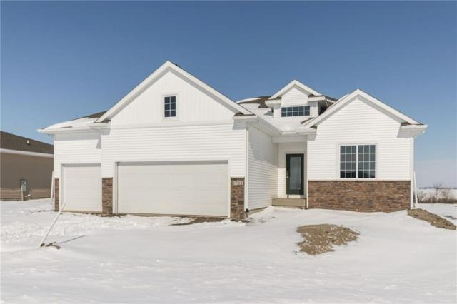 1711 Ledges Drive, Ames, IA 50010 (MLS #575743) :: Moulton & Associates Realtors