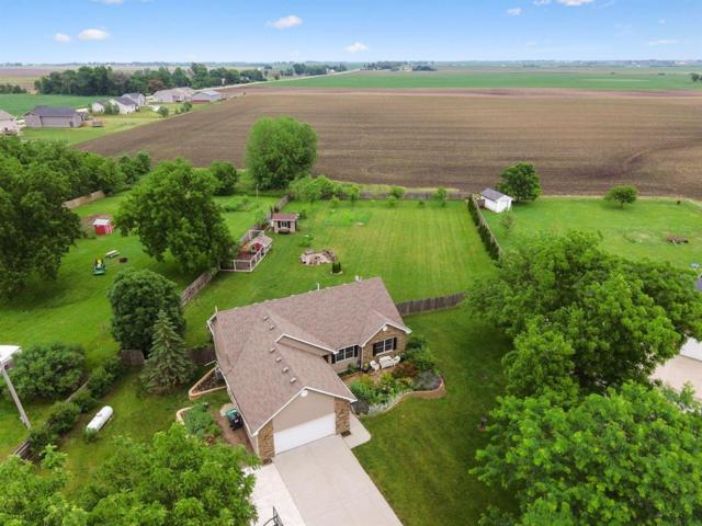 13287 NE 14th Street, Alleman, IA 50007 (MLS #576475) :: Better Homes and Gardens Real Estate Innovations