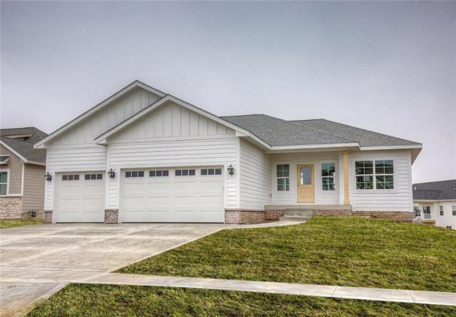 3433 9th Avenue SW, Altoona, IA 50009 (MLS #578265) :: Colin Panzi Real Estate Team