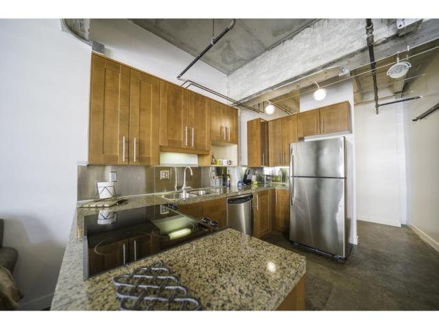 112 11th Street #308, Des Moines, IA 50309 (MLS #579924) :: EXIT Realty Capital City
