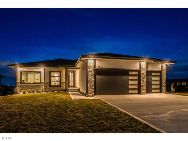 3641 NW 167th Street, Clive, IA 50325 (MLS #580197) :: Better Homes and Gardens Real Estate Innovations