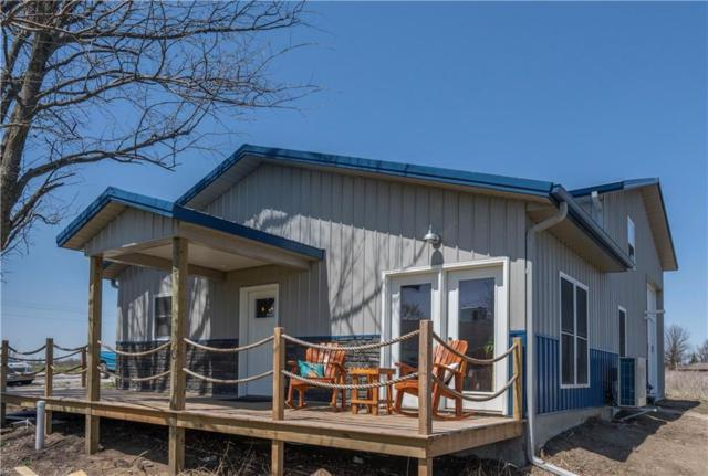 11070 Hwy S70 Highway, Melrose, IA 52569 (MLS #581653) :: EXIT Realty Capital City