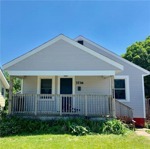 3736 Rollins Avenue, Des Moines, IA 50312 (MLS #584588) :: Better Homes and Gardens Real Estate Innovations