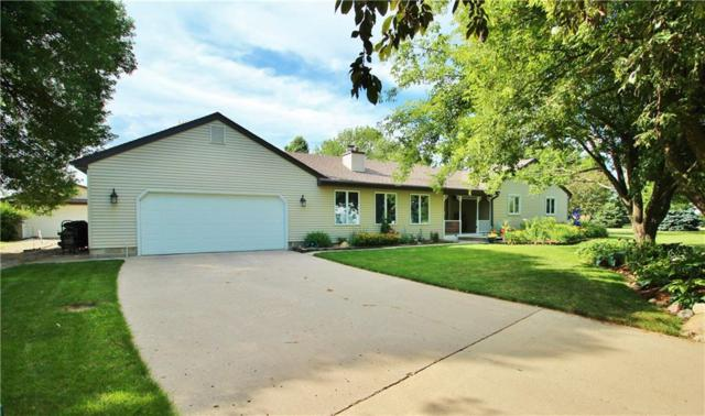 308 Iron Creek Road, Panora, IA 50216 (MLS #586146) :: EXIT Realty Capital City