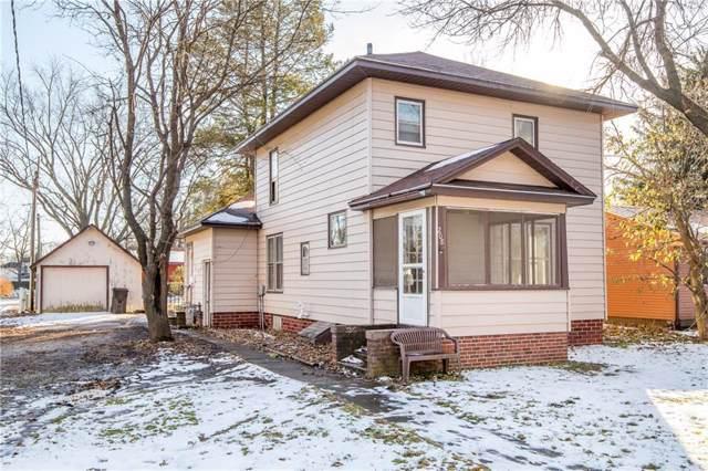 208 E Sycamore Street, Ogden, IA 50212 (MLS #593635) :: EXIT Realty Capital City