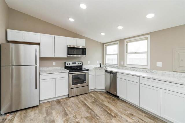 714 Gholson Street S, Knoxville, IA 50138 (MLS #598746) :: Moulton Real Estate Group