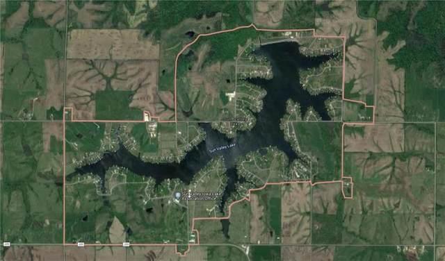 0 Sun Valley Lake, Ellston, IA 50074 (MLS #610683) :: EXIT Realty Capital City