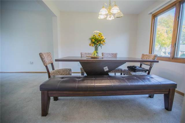 2213 Riverwoods Avenue, Des Moines, IA 50320 (MLS #613880) :: EXIT Realty Capital City