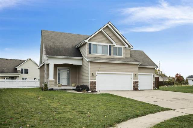 655 SE Meadowlark Lane, Waukee, IA 50263 (MLS #616736) :: Moulton Real Estate Group