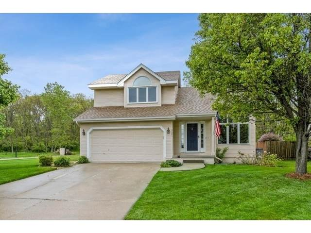 2491 Scenic Valley Drive, West Des Moines, IA 50265 (MLS #629197) :: EXIT Realty Capital City
