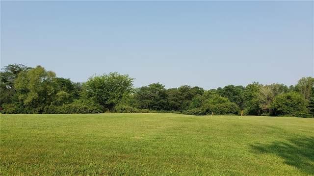 1796 W Euclid Avenue, Indianola, IA 50125 (MLS #634280) :: Moulton Real Estate Group