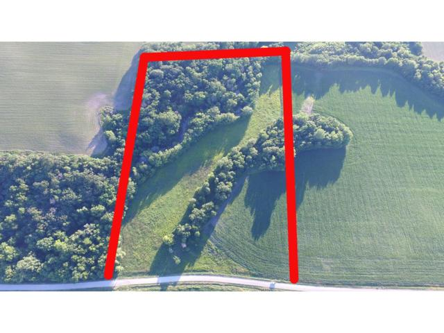 Lot 6 Quinlan Avenue, Woodward, IA 50276 (MLS #546874) :: Better Homes and Gardens Real Estate Innovations