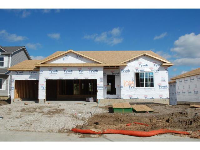 1045 Juniper Drive, Carlisle, IA 50047 (MLS #548990) :: Better Homes and Gardens Real Estate Innovations