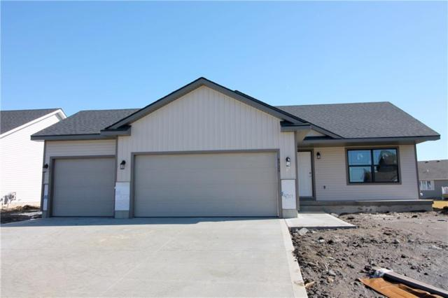 4729 NE Oak Drive, Ankeny, IA 50021 (MLS #551912) :: Colin Panzi Real Estate Team