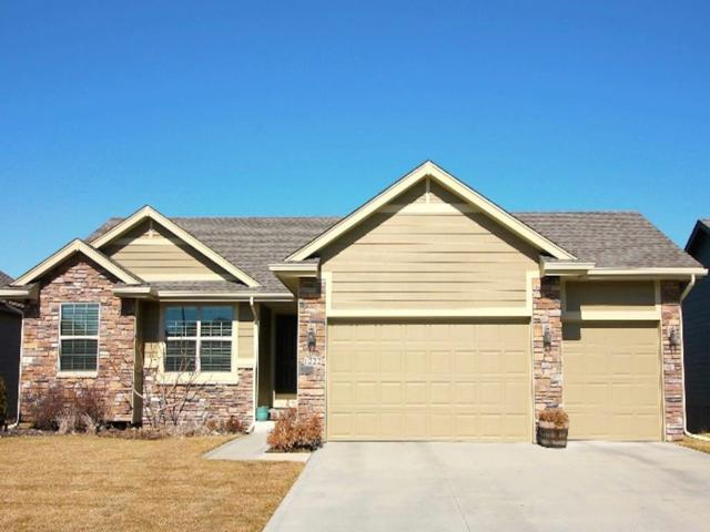 1222 NE Cold Harbor Drive, Ankeny, IA 50021 (MLS #552923) :: Colin Panzi Real Estate Team