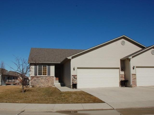 6020 Meadowlark Court, Pleasant Hill, IA 50327 (MLS #555604) :: Colin Panzi Real Estate Team