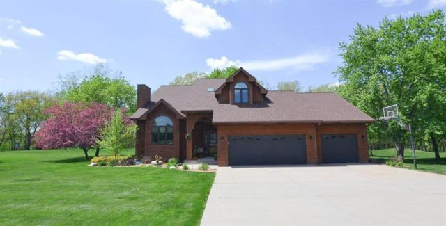 25339 Byron Circle, Nevada, IA 50201 (MLS #558867) :: Pennie Carroll & Associates