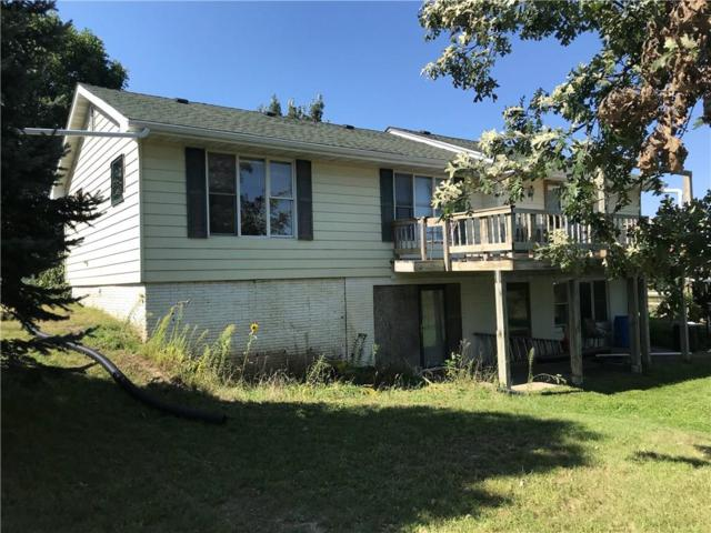 3189 Valleyview Trail, Prole, IA 50229 (MLS #561534) :: Colin Panzi Real Estate Team