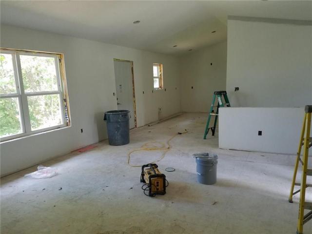 220 North View Court, Hartford, IA 50118 (MLS #562730) :: Moulton & Associates Realtors