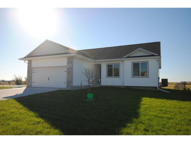 600 Elm Court, Dallas Center, IA 50063 (MLS #569518) :: Colin Panzi Real Estate Team