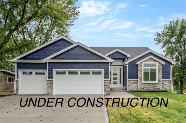 4423 Panorama Drive, Panora, IA 50216 (MLS #569983) :: Moulton & Associates Realtors
