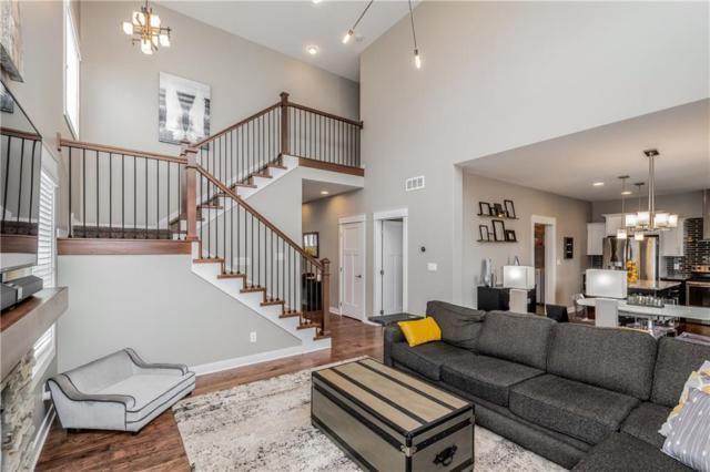 535 NE Bowman Drive, Waukee, IA 50263 (MLS #578006) :: Moulton & Associates Realtors