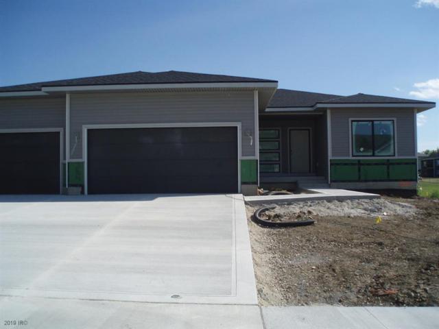 5050 Bulldog Avenue, Van Meter, IA 50261 (MLS #581793) :: Kyle Clarkson Real Estate Team