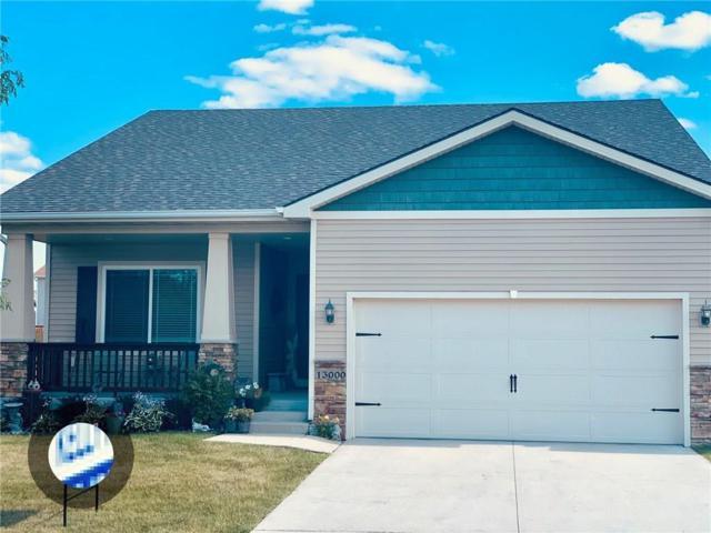 13000 Greenbelt Drive, Urbandale, IA 50323 (MLS #586857) :: Colin Panzi Real Estate Team