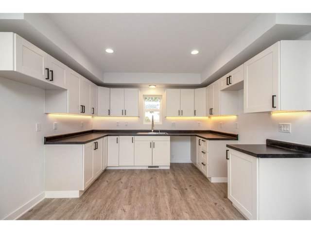117 E Clay Street, Panora, IA 50216 (MLS #592998) :: Pennie Carroll & Associates