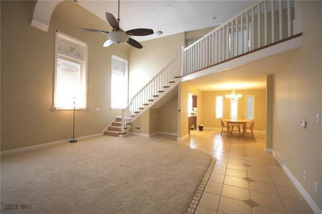 111 NW 2nd Street, Stuart, IA 50250 (MLS #637618) :: Pennie Carroll & Associates