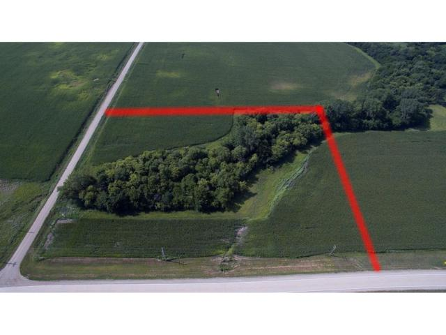 Lot 2 130th Street, Woodward, IA 50276 (MLS #546843) :: Better Homes and Gardens Real Estate Innovations