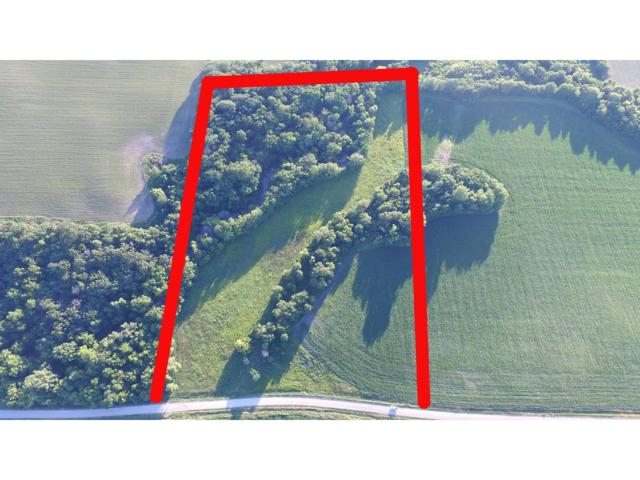Lot 6 Quinlan Avenue, Woodward, IA 50276 (MLS #546874) :: Kyle Clarkson Real Estate Team