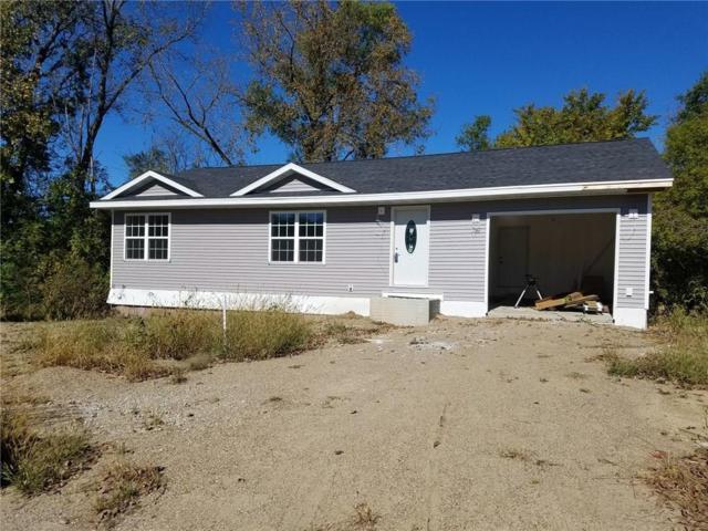220 North View Court, Hartford, IA 50118 (MLS #562730) :: Colin Panzi Real Estate Team
