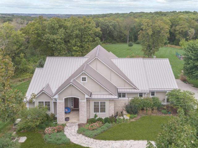 28527 360th Street, Booneville, IA 50038 (MLS #569668) :: Colin Panzi Real Estate Team