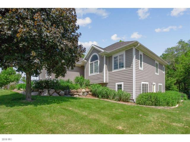 609 6th Street NE, Mitchellville, IA 50169 (MLS #576073) :: Better Homes and Gardens Real Estate Innovations