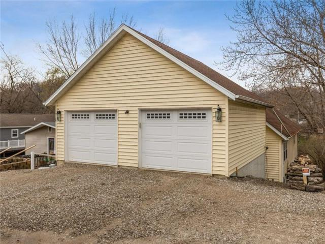1003 Lakeshore Drive, Brooklyn, IA 52211 (MLS #576744) :: Better Homes and Gardens Real Estate Innovations
