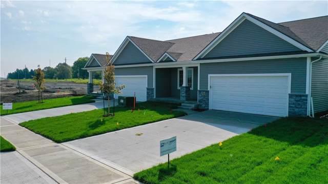 701 NE Maple Street, Elkhart, IA 50073 (MLS #585192) :: Pennie Carroll & Associates