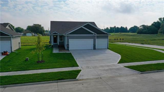 109 NE Madison Avenue, Elkhart, IA 50073 (MLS #587836) :: Attain RE