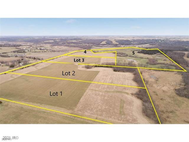 Lot 2 Leisure Drive, Osceola, IA 50213 (MLS #604395) :: Better Homes and Gardens Real Estate Innovations