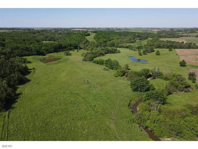 Lot 5 Truro Pavement Road, Osceola, IA 50213 (MLS #604399) :: Better Homes and Gardens Real Estate Innovations