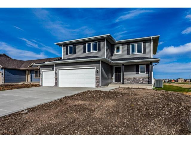4709 NE Oak Drive, Ankeny, IA 50021 (MLS #529669) :: Colin Panzi Real Estate Team