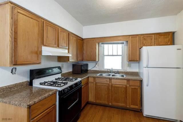 905 2nd Street, Redfield, IA 50233 (MLS #610288) :: Pennie Carroll & Associates
